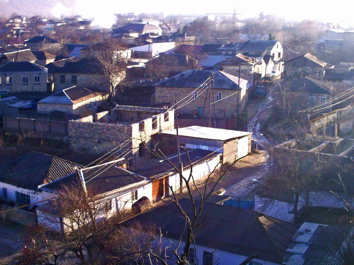 Картинки с добрым утром зимний пейзаж можно подушечки