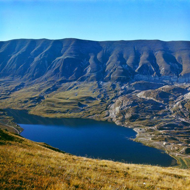 Фото Мочохское озеро. Фотоальбом