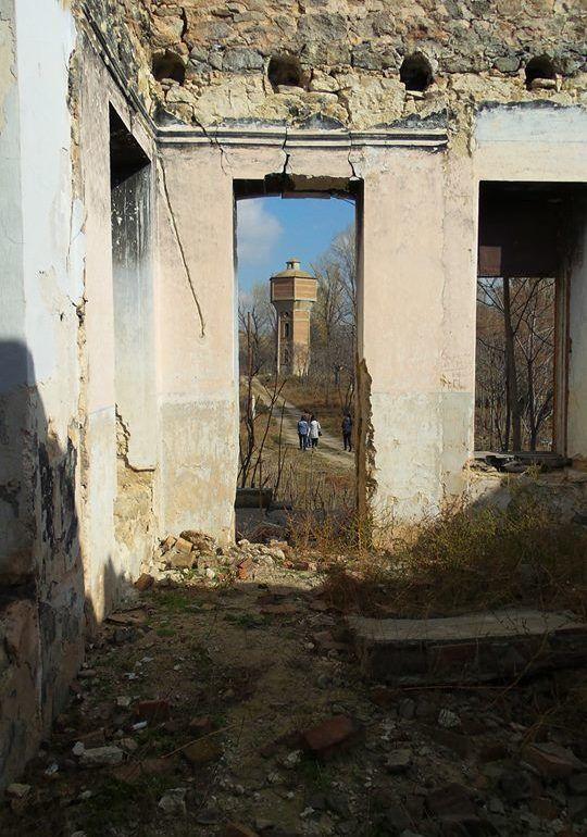Фото Фото Кумторкалинский район
