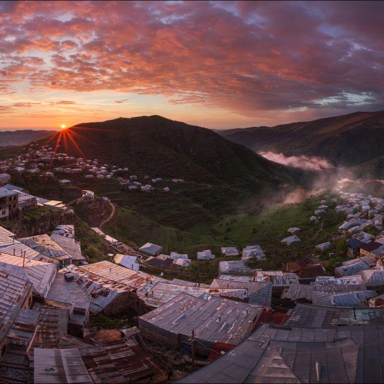 Фото Фото Петра Ушанова