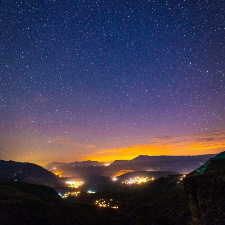 Фото Ночной Матлас