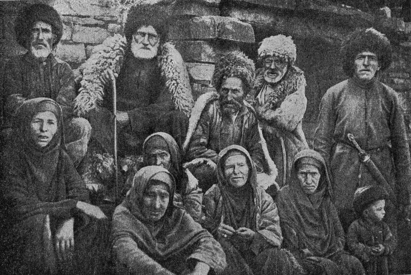 "Картинки по запросу ""ЦАРСТВО АГУЛОВ ФИЛАН"""