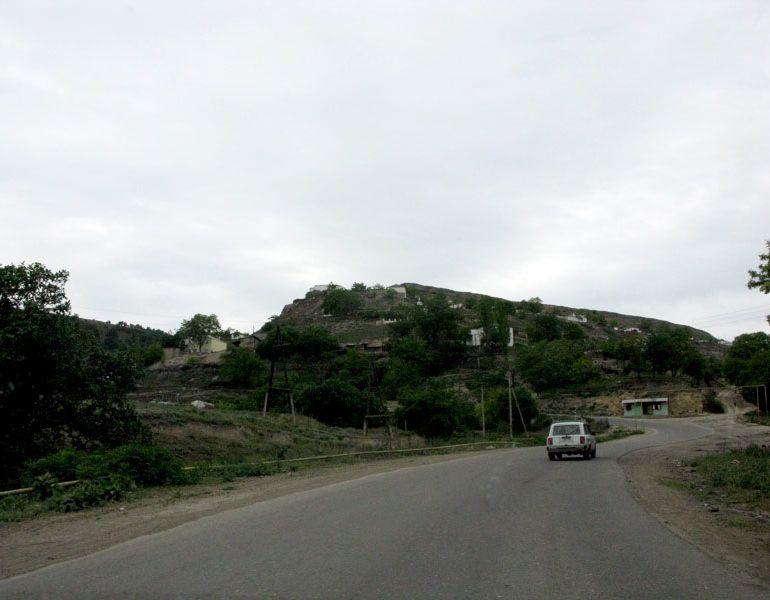 Фото Табасаранский район