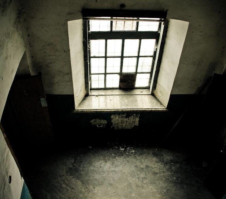 Фото Ахтынская крепость. Фотоальбом