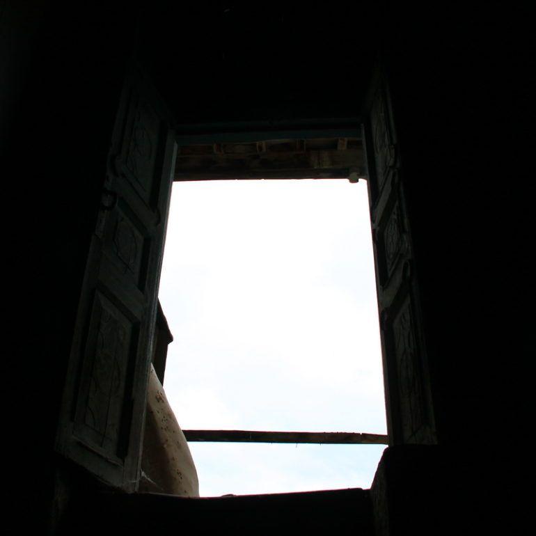 Фото Дом Нахибашева. Фотоальбом