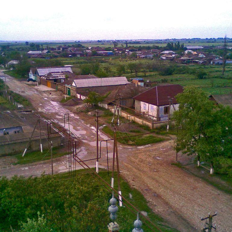 Фото Фото Советское