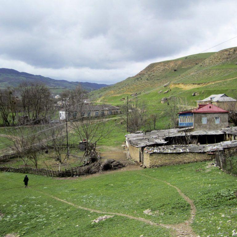 Фото Фото Рыбозавод