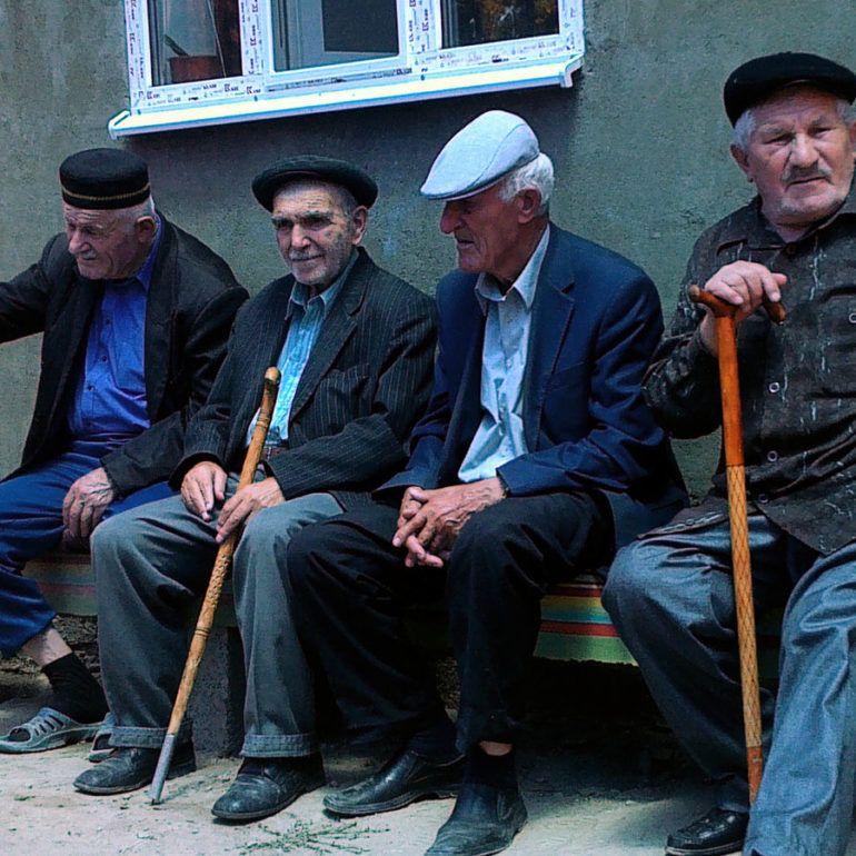 Фото Тлярабазутль