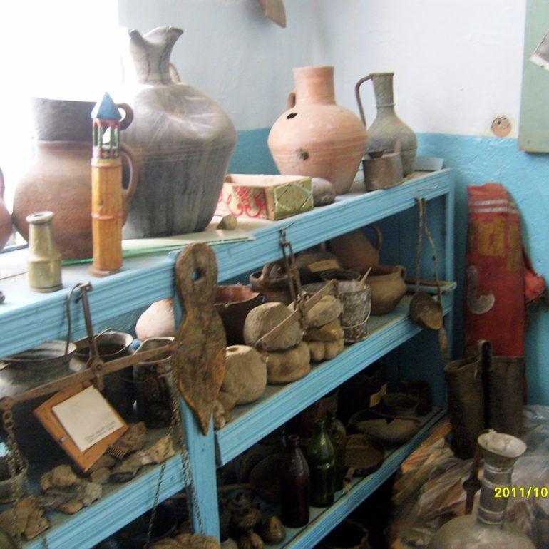 Фото Музей