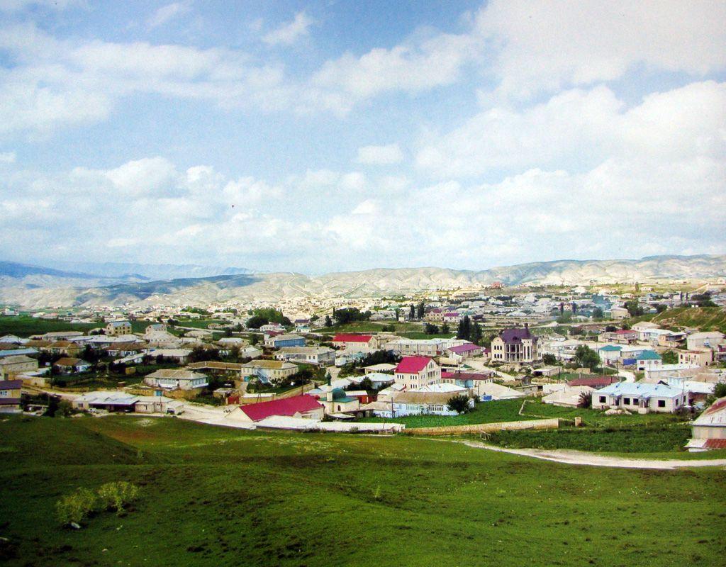 картинки левашинского района ограниченной ответственностью коммерческий