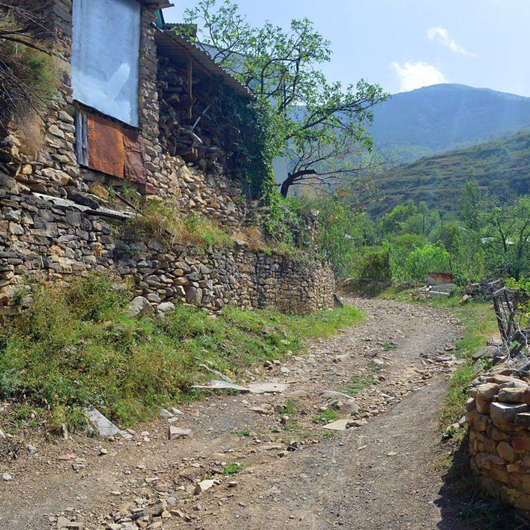 Фото Гоор-Хиндах