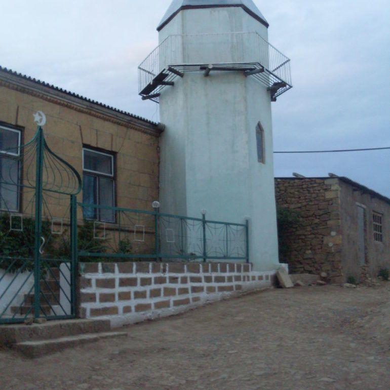 Фото www.rukel.ru