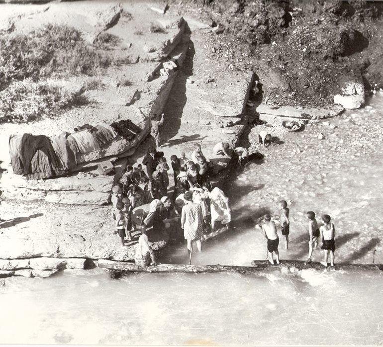 принципе старый чиркей фото затопления бритвенные станки