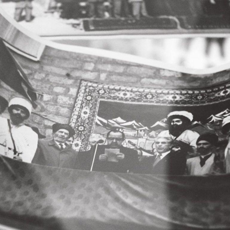 Фото Дом-музей Гасана-эфенди Алкадарского