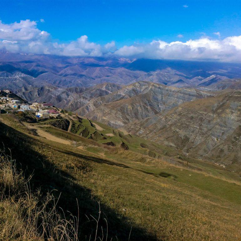 Фото Фото Урхнища