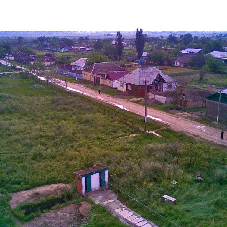 Фото Советское