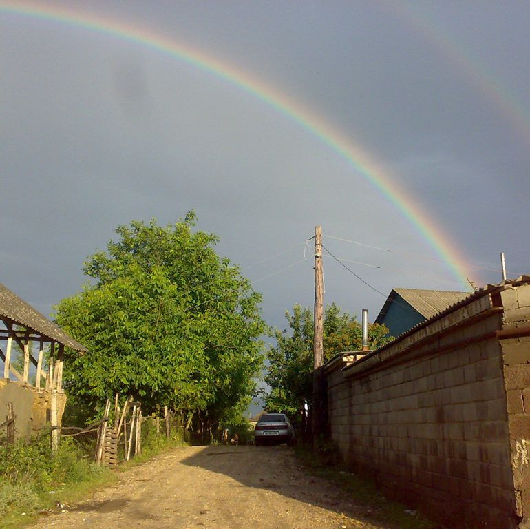 Фото Фото Ленинаул