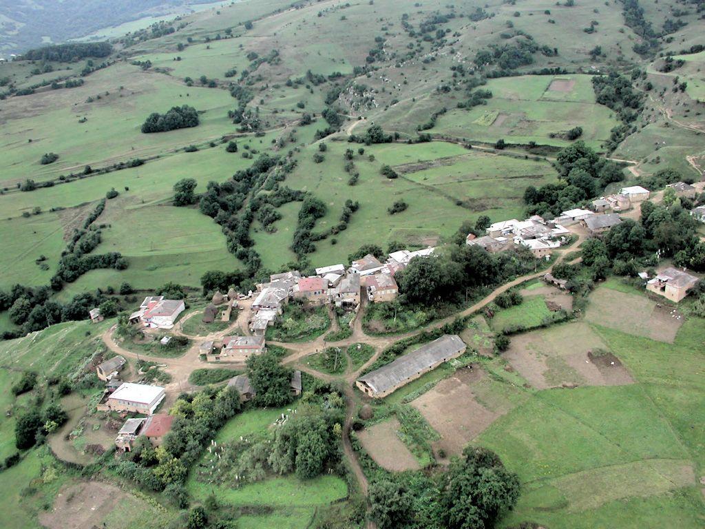 Село барабаш хасанский район приморский край фото прав