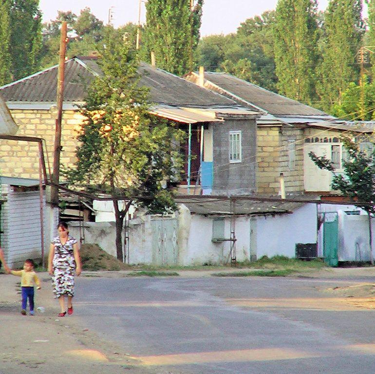 Фото Родниковый