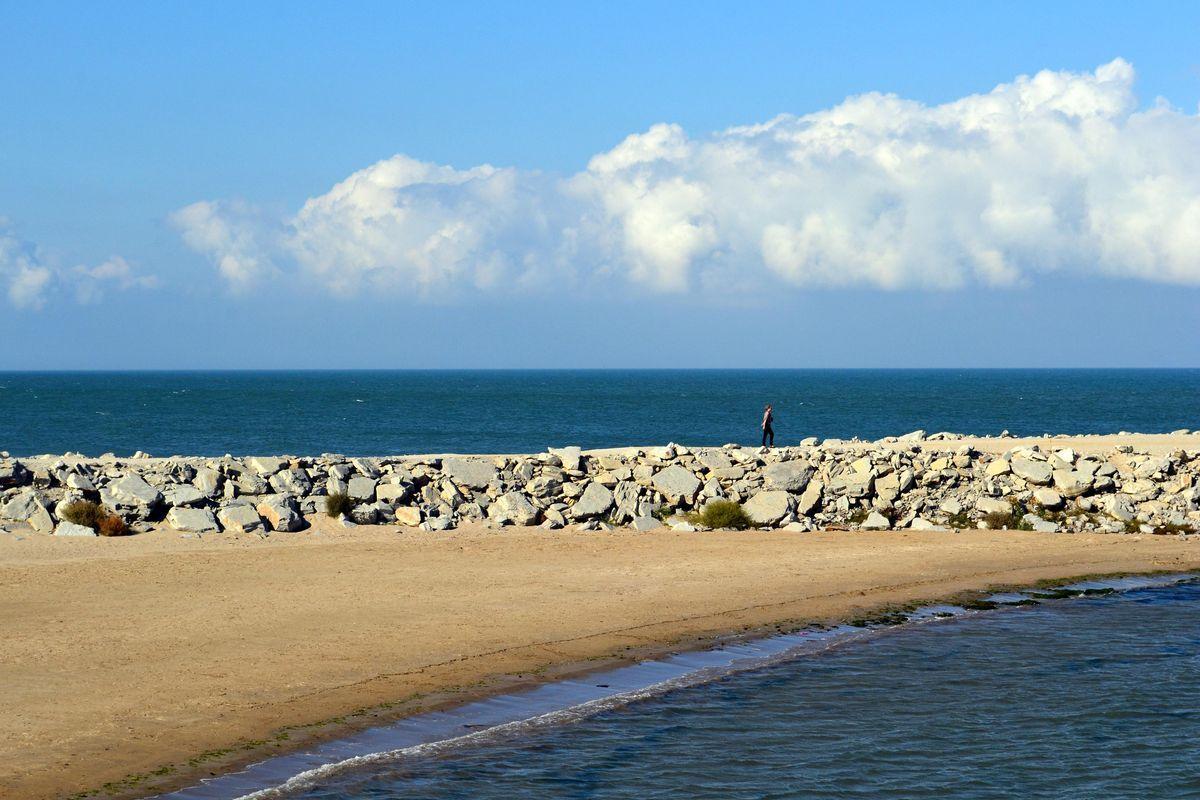 Фото морские на матроса берете