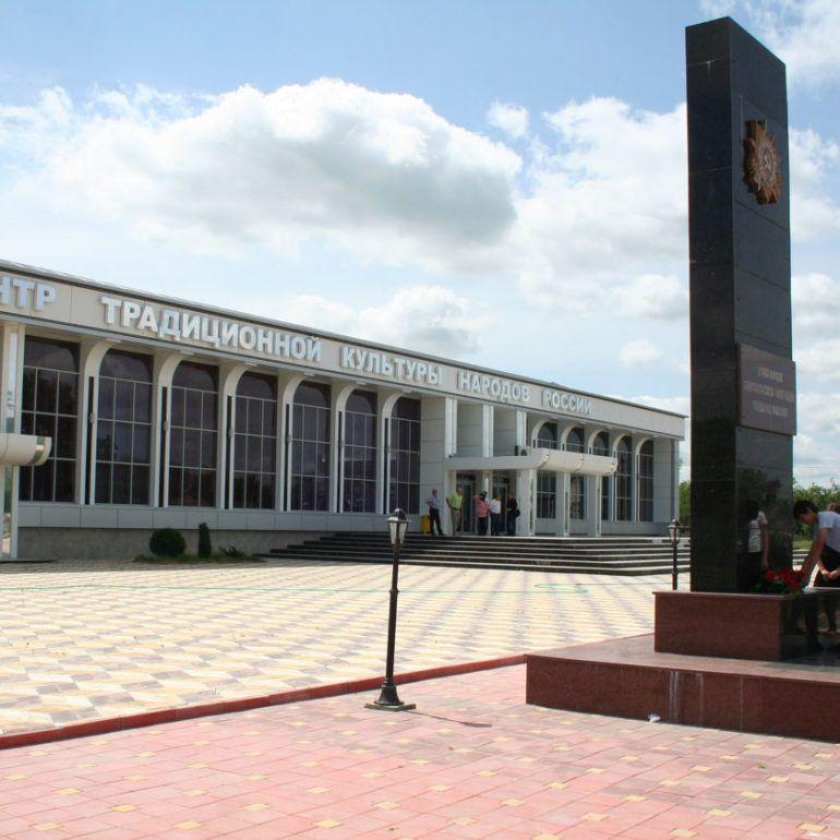 Фото Аверьяновка