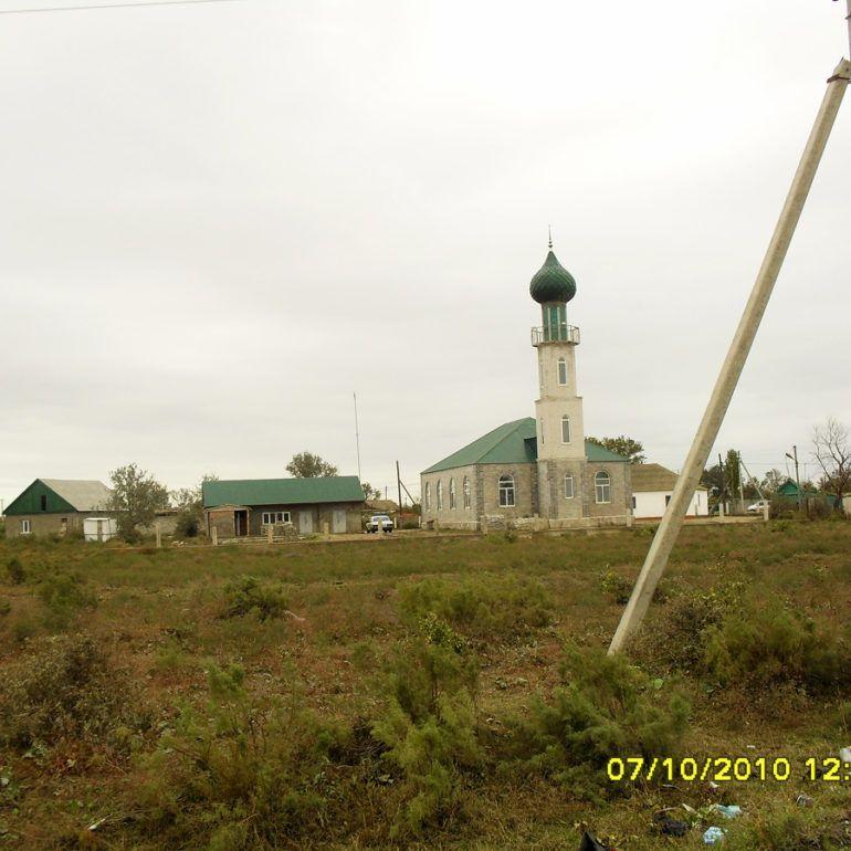 Фото Крайновка