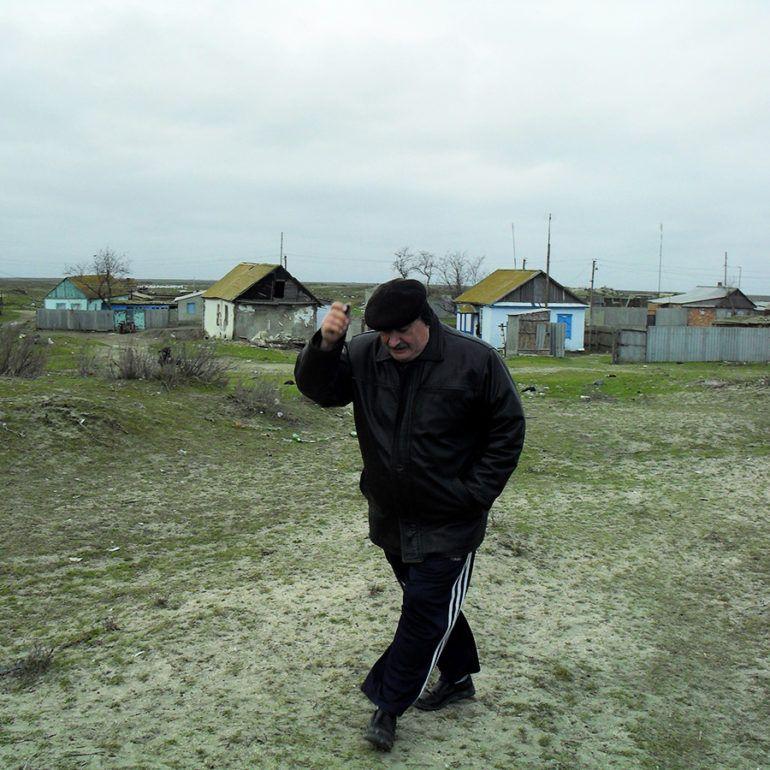 Фото Суюткино