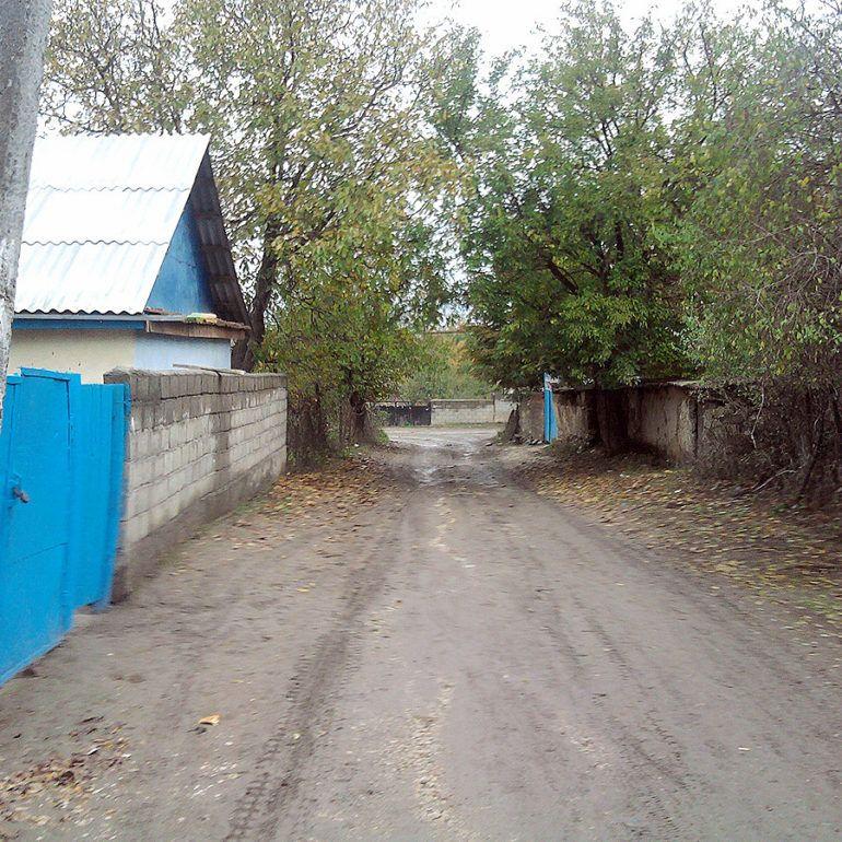 Фото Фото Новолакское