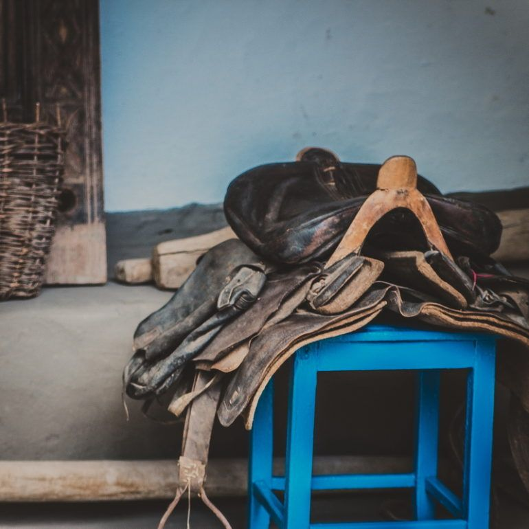 Фото Музей Гамзата Цадасы