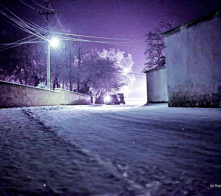 Фото Фото Сергокала