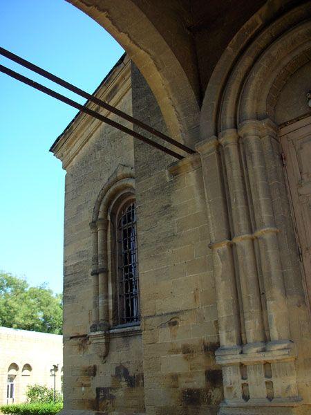 Фото Армянская церковь