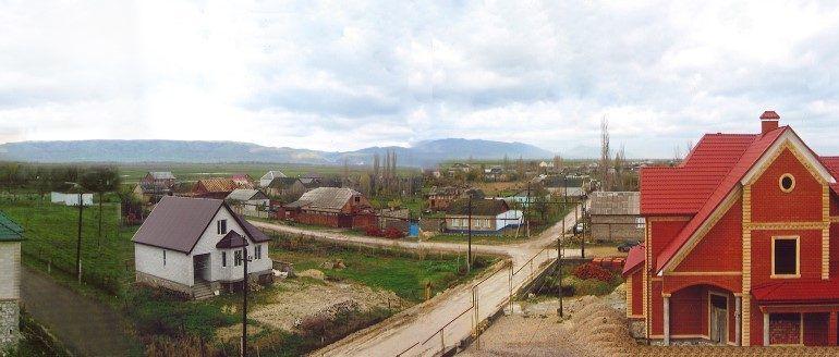 Фото Зеленоморск