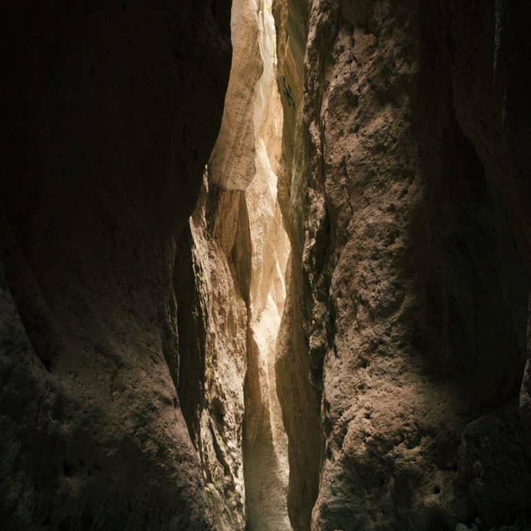 Фото Карадахская теснина. Фотоальбом