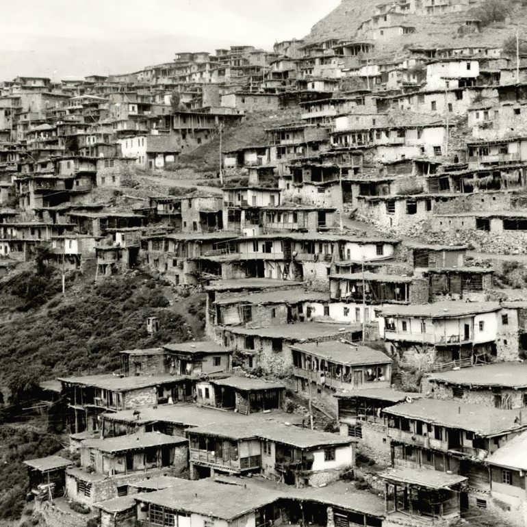 Фото Хуштада