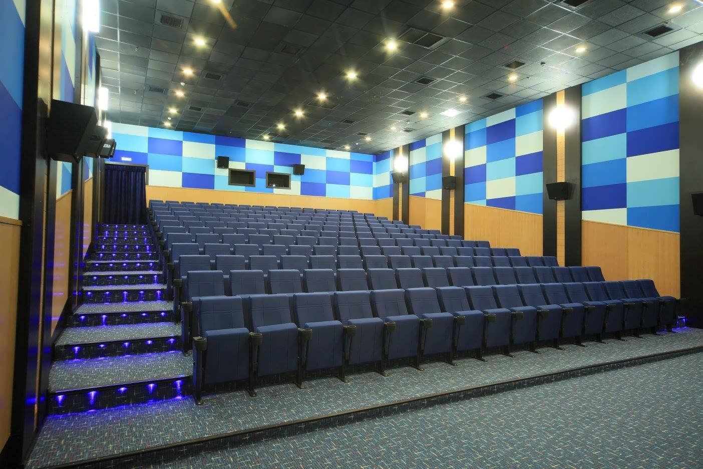 Клуб кинотеатра москва ночные клубы в новоуральске