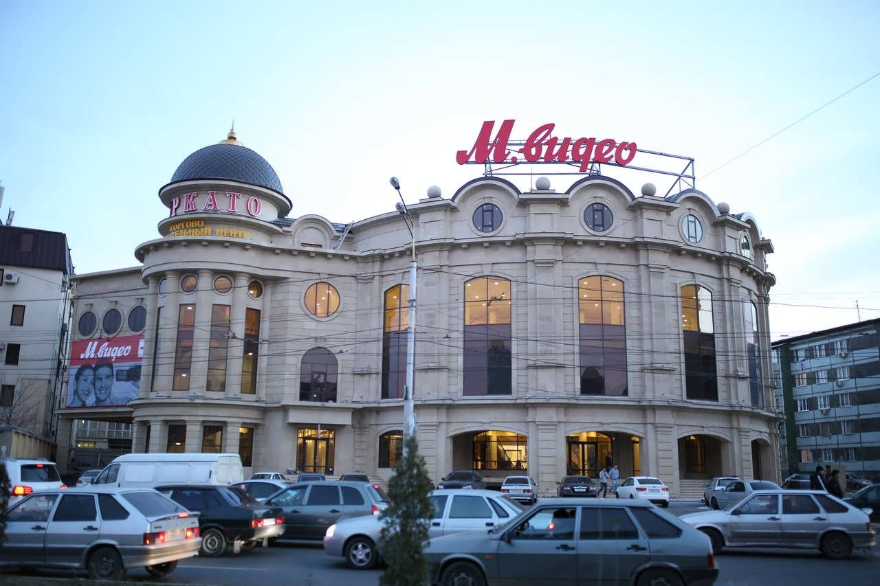 киева, кинотеатр меркато махачкала фото эта