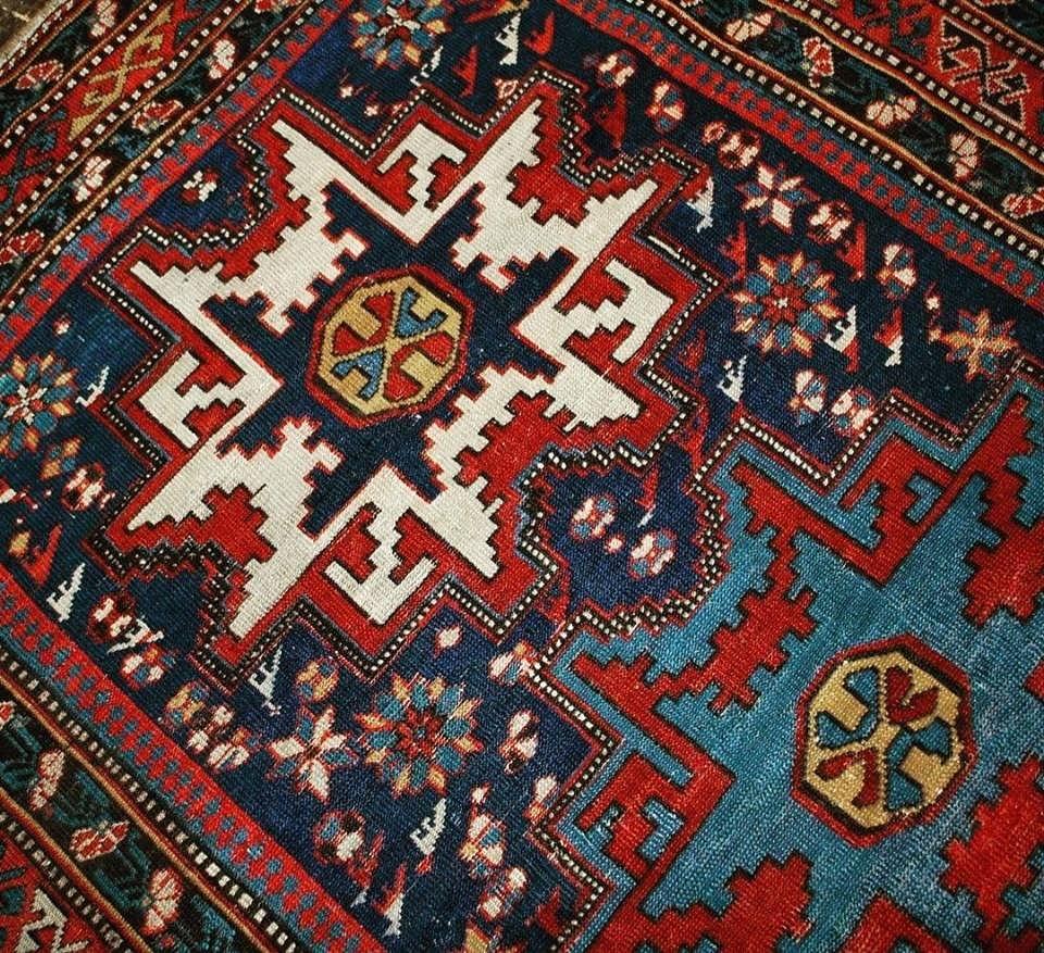картинки лезгинские ковры может