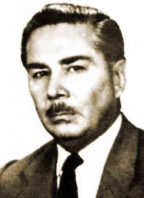 Газимухаммад Дагестани, сын Мухаммад-Фазиля