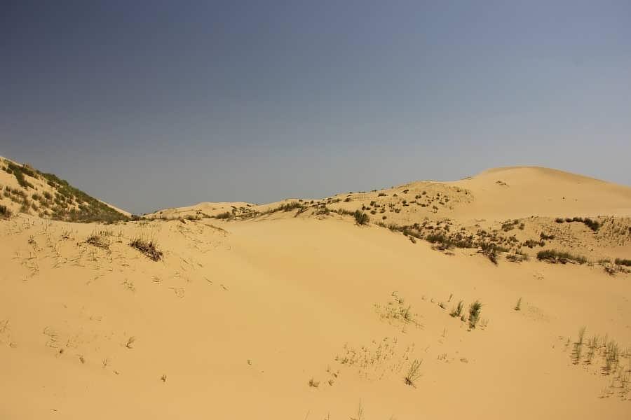 Сарыкумские барханы, Дагестан, фотография, Аксанов Нияз, kukmor, 100скфо, 100skfo, пустыня, барханы, жж, блогтур, of IMG_4392