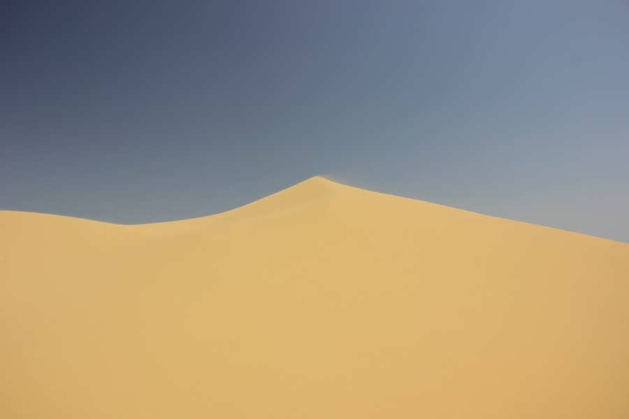 Сарыкумские барханы, Дагестан, фотография, Аксанов Нияз, kukmor, 100скфо, 100skfo, пустыня, барханы, жж, блогтур, of IMG_4443