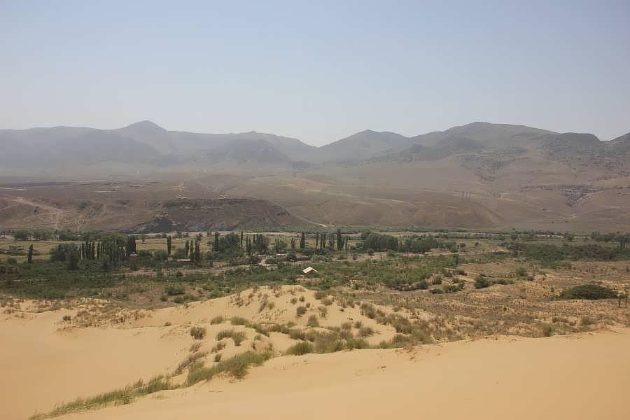 Сарыкумские барханы, Дагестан, фотография, Аксанов Нияз, kukmor, 100скфо, 100skfo, пустыня, барханы, жж, блогтур, of IMG_4563