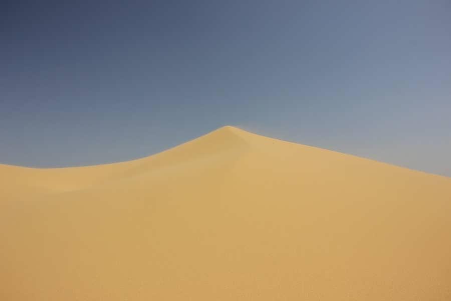 Сарыкумские барханы, Дагестан, фотография, Аксанов Нияз, kukmor, 100скфо, 100skfo, пустыня, барханы, жж, блогтур, of IMG_6452